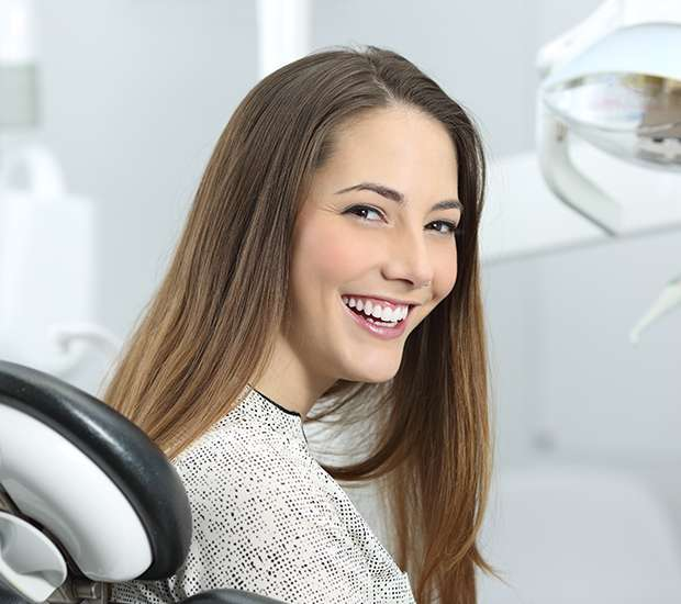 Southfield Cosmetic Dental Care
