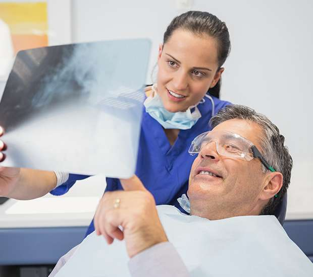 Southfield Dental Implant Surgery