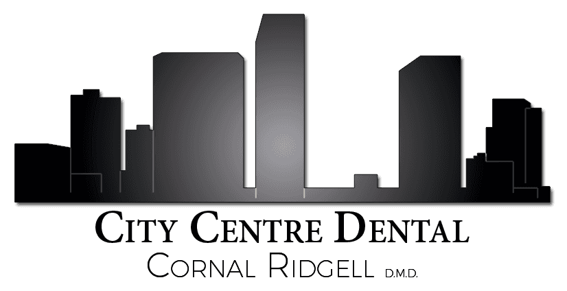 Visit City Centre Dental