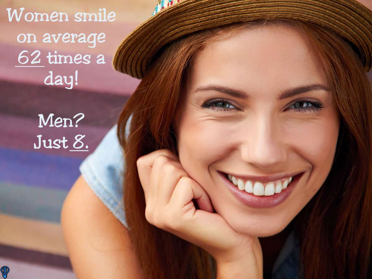 Teeth Whitening Can Give You A Reason To Smile